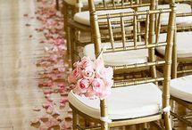 monika svadba