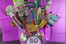 60th party