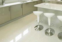 Modelos de pisos porcelanato retificado