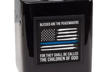 Custom scentsy warmers / Customizable magnetic plates supporting great causes and organizations.  Minimum number of 12.  Available until November 2016.