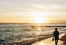 Hawaii - STA Travel X Visit the USA