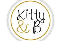 YouTube / This is videos from the Kitty and B Youtube channel, plus other videos that we think are pretty cool.
