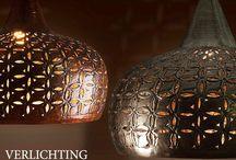 Hanglampen | Nano Interieur / Verlichting zorgt voor sfeer in je woning en is daarmee een belangrijk onderdeel van het interieur. Bekijk hier een greep van onze exclusieve collectie hanglampen en laat je inspireren. #verlichting #lampen #hanglampen #nanointerieur