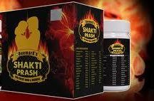 Shakti Prash in Islamabad 03005554971 / Shakti Prash in islamabad best treatment for health. Shakti prash work on men power and men health. Shakti prash in islamabad price 3500.