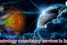 Free Online Astrology Consultancy Services In India