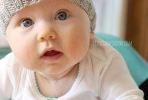 Tuques pour bebes