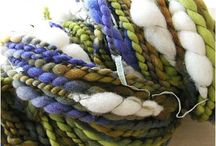 Wonderful Wool!