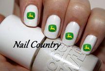 (#nail designes#)