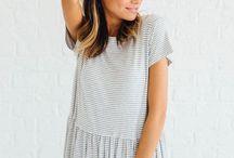 merino linen cotton inspiration