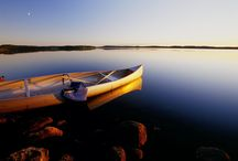 Caliper Lake