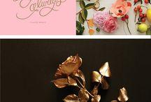 Lettering / #handlettering #graphicdesign