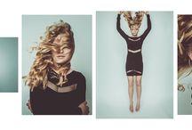 Hair / Zdjęcia z ostatniej sesji dla firmy kosmetycznej. Więcej na: http://mdeck.pl/portfolio/fair/