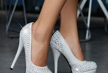 shoes ♡♥