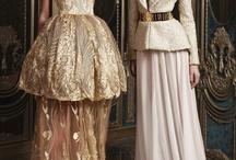 Chic Evening Dresses  / Gece elbiseleri abiyeler-soz-dugun- nisan elbiseleri-nedimeler icin- unlu modacilar- evening nigth dresses- bridemaids- dress/ zuhir murad - elie saab- cengiz abazoglu-nedret taciroglu -turkiye -istanbul sequin-pul- payet-fashion designers-famous-trend setter-prom-evening dress