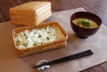 food / by Hitomi Yoda