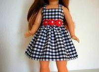 fotos de vestidos nancy