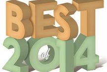 Best of 2014 / by Orange Coast Magazine