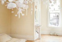Interior Design  / by Sara Bolacker