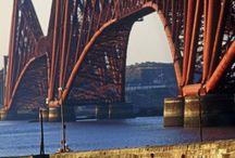 Bridges Great Britain
