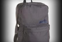Aeropostale Men's Bag&Belt / エアロポステール  通販  I.T.SHOP