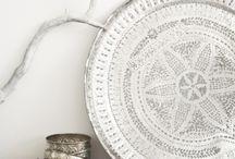 Modern Marrakesch / Taucht ein in den orientalischen Flair des Modern Marrakesch!   Für mehr Inspiration geht's hier entlang: https://www.xxxlutz.de/c/shop-the-look-modern-marrakesch