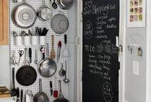 eğlenceli mutfaklar-yenilik ve farklılık arayanlara;)