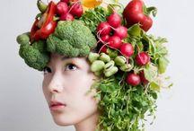 wild tomato health ft page