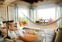 Colonial Casas / Discover your dream Caribbean escape with our unrivalled portfolio of holiday stays.