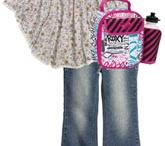 clothing inspiration (kids) / by Deanna Jones