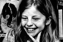 Pippi & sweet memories