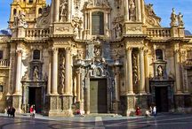 Murcia  - España