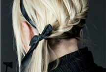 Style  / by Bethany Schwitters
