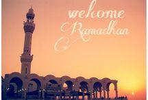 Islam / I'm proud to be Muslim