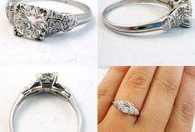 For bride  / Wedding