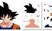anniversaire Dragon Ball