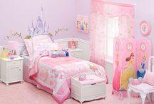 Princesses Disney  !!!