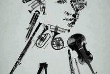 Photo music