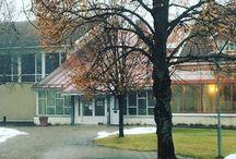 Instagram Nu lämnar Sägen Bollnäs folkhögskola och fortsätter turnén uppe i Umeå!