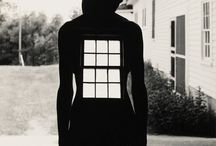 """window ray"""