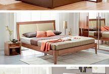 Кровати / Недорогие и элитные кровати от производителя