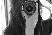 Selfies#