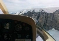 Helicopter Scenery / In this section we will post any interesting photos taken from the flight deck.