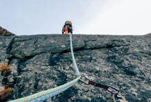 alt - A16 - Bergsportwelt