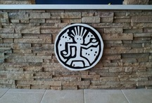 My Style / Signs-Logos-Graphics http://anaheimsigns.biz