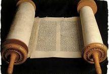 A - Christian Articles from TrueDiscipleship.com / Articles from my website, True Discipleship!