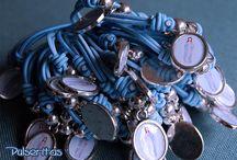 Virgencitas / Virgencitas en medallitas para gargantillas y pulseritas, cuadritos, chapas... Llévales donde quieras