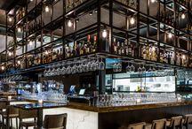 For Cafe-Bar-Restaurants