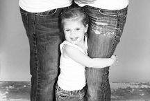Photography ★  Families / togetherness counts