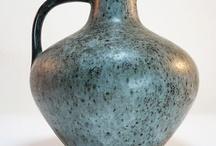 Bückeburg Keramik