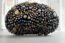 Recycled / by Laura Wright